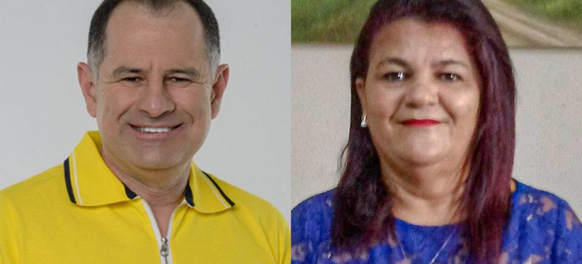 Progressistas convocam Armando Batalha para retomar sua pré-candidatura à Prefeito de São Cristóvão