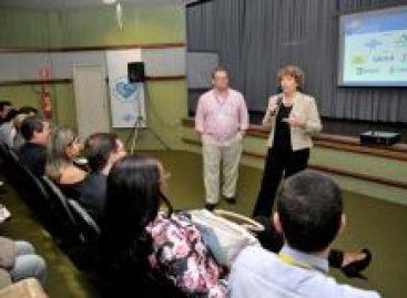 Sebrae e UFS promovem Ciclo de Debates sobre Empreendedorismo