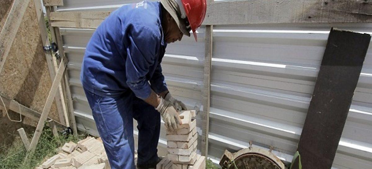 Justiça do Trabalho institui protocolo de segurança para retorno da construção civil