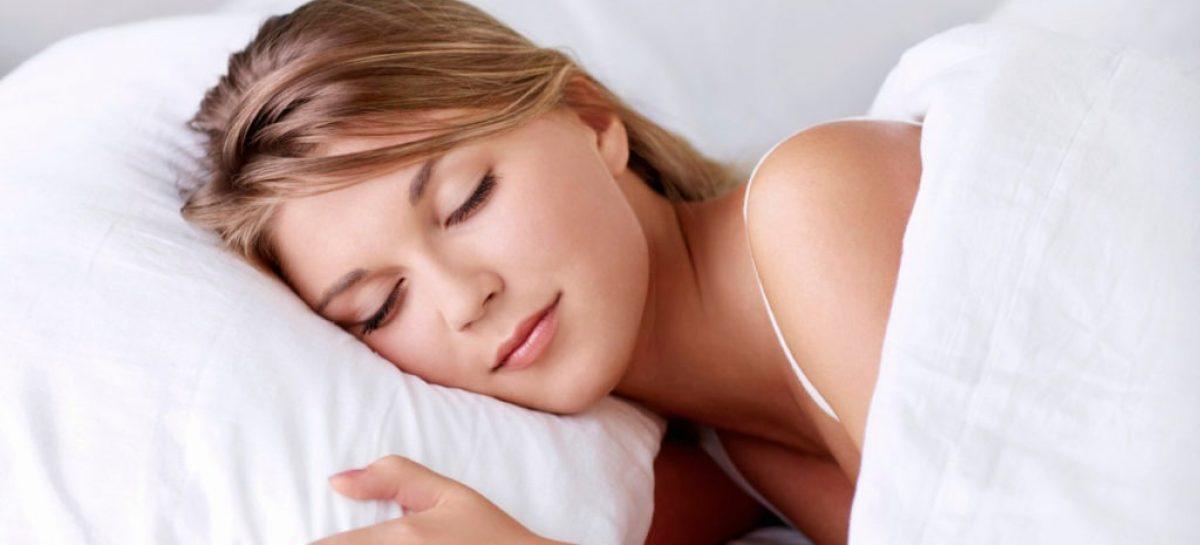 Período de pandemia requer atenção e cuidados com o sono