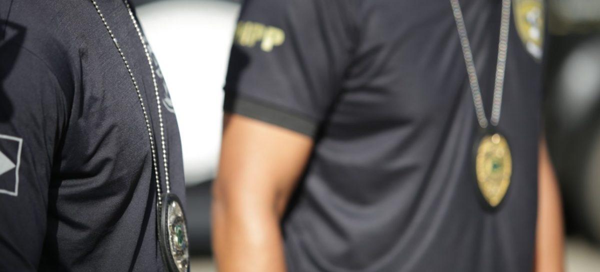 Polícia Civil de SE localiza em Macaé (RJ) autor de homicídio praticado em Aracaju