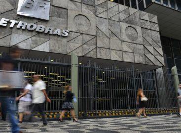 Programas de demissões da Petrobras têm mais de 10 mil inscritos