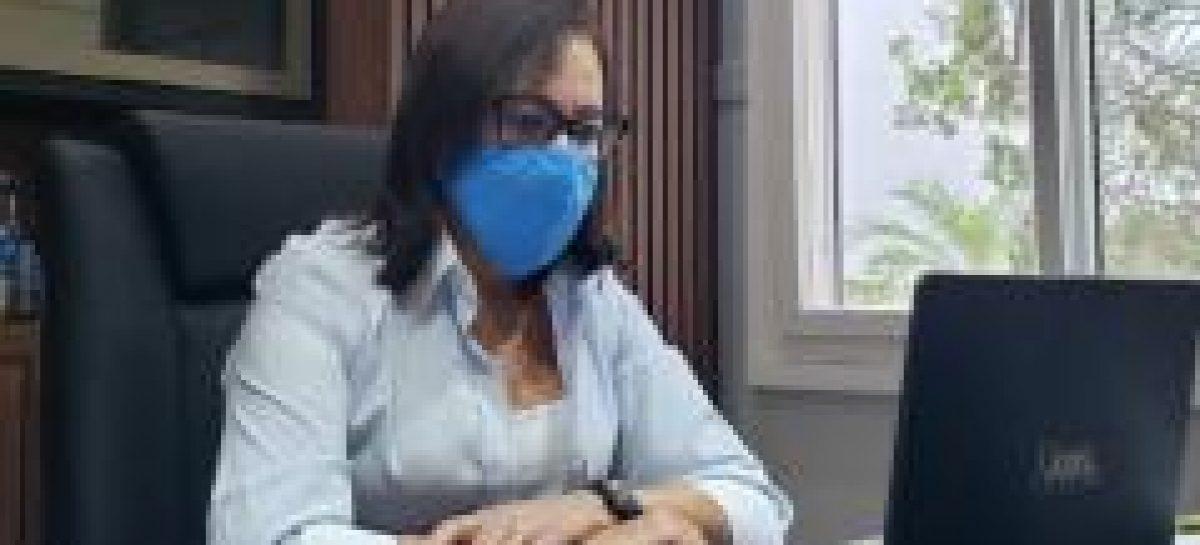PL prorroga prazos de vigência de autorizações e licenciamentos ambientais