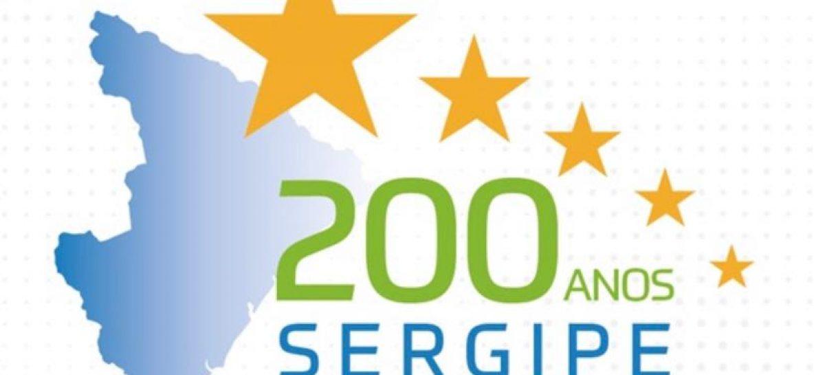 Governo de Sergipe prepara ações em homenagem aos 200 anos de Emancipação Política