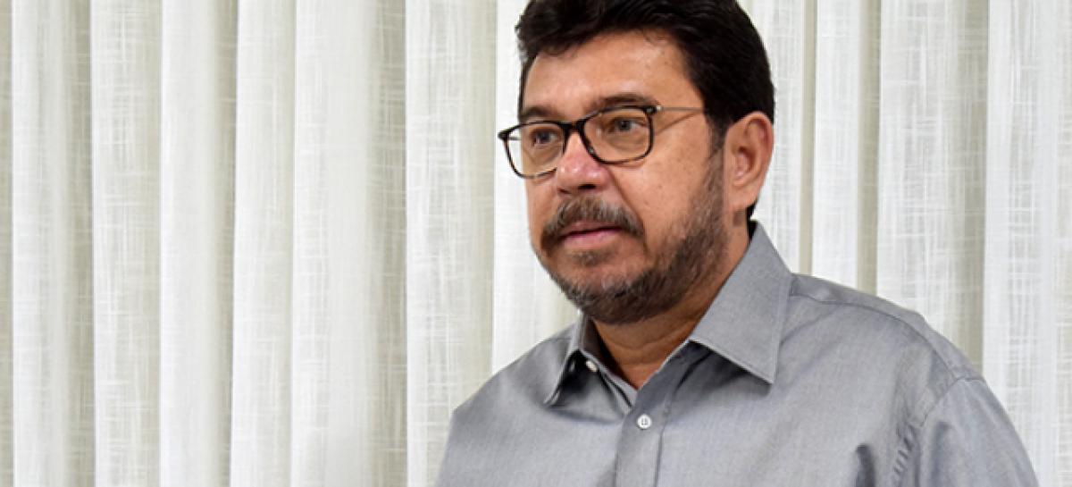 Sergipe terá a terceira redução consecutiva na tarifa do Gás Natural