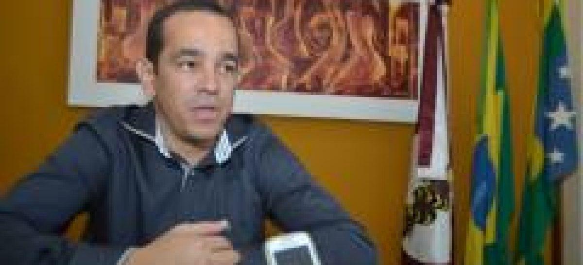 Justiça Federal acata ação do CRO/SE e determina retorno da atividade odontológica