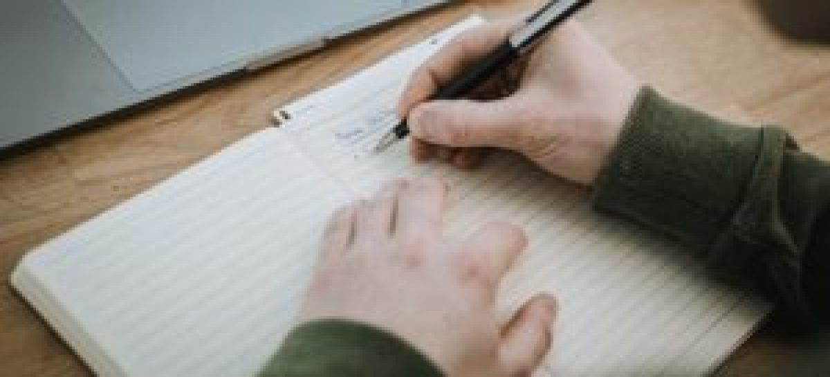 MTur abre credenciamento de novos agentes financeiros para o Fungetur