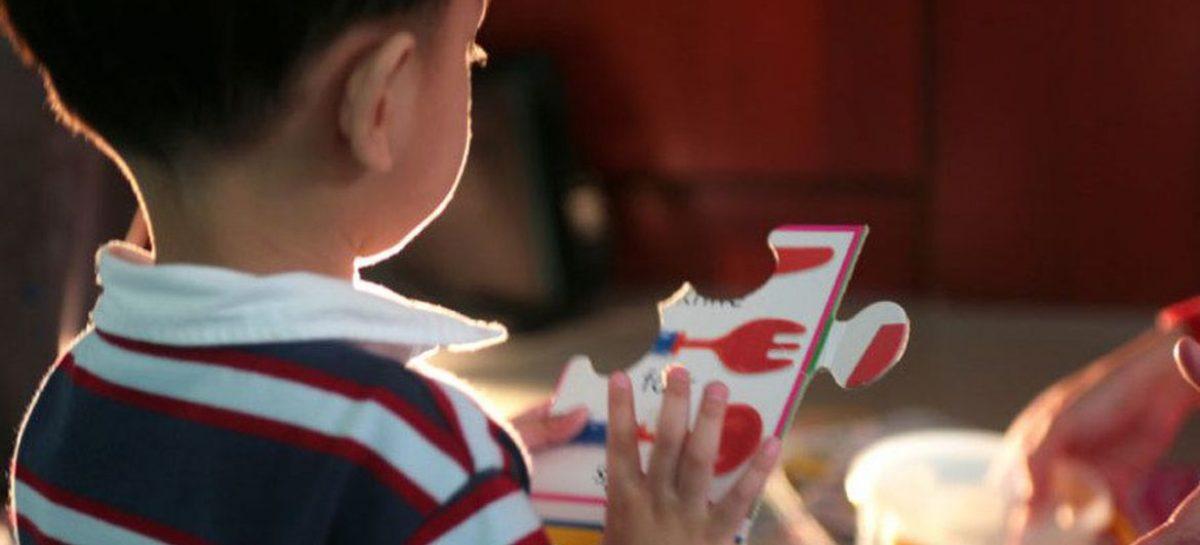 Pesquisadores da UFS analisam impactos do isolamento social em crianças e adolescentes autistas