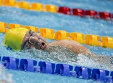 Governo regulamenta bolsa-auxílio para atletas não profissionais