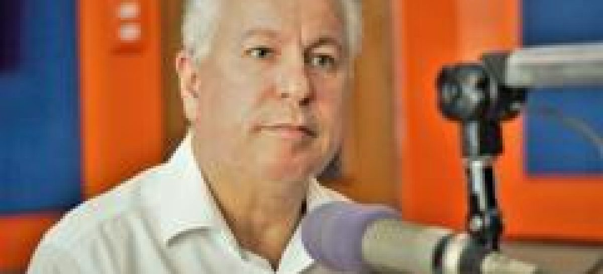 "Aracaju: Henri Clay defende programa para ""matar a fome do povo"""