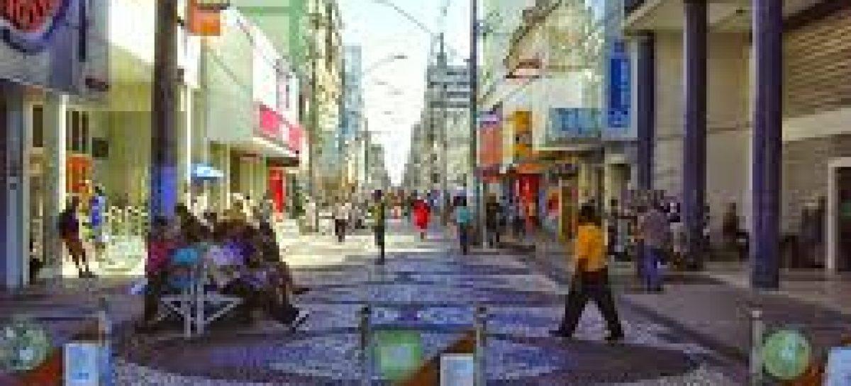 Sergipe é 11ª colocado nacional em isolamento social