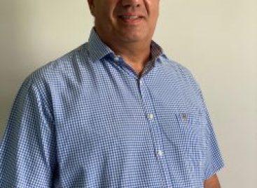 Pacatuba: prefeito diz que atitude do vereador Petrônio foi irresponsável