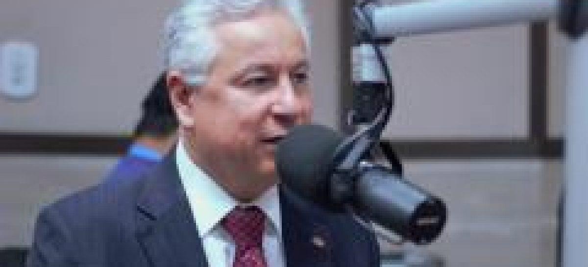 Aracaju: Rede vai apresentar pré-candidatos a vereador em agosto