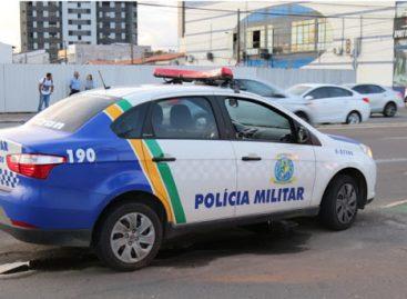 Mesmo no isolamento social, quantidade de acidentes chama a atenção na Grande Aracaju