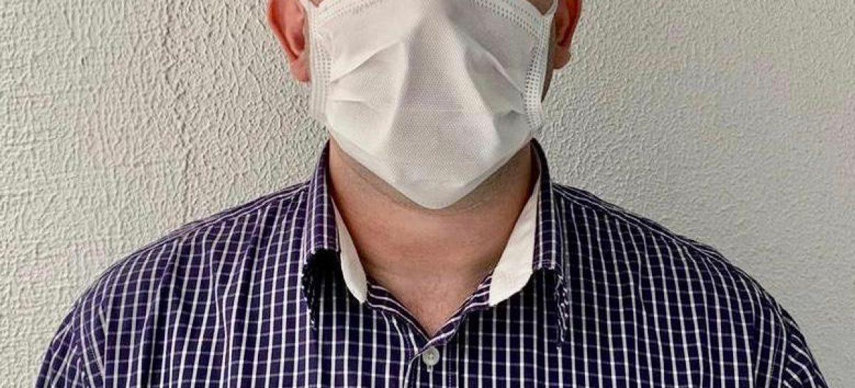 Prefeitura faz nova convocação do PSS da Saúde para contratação imediata