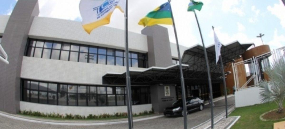 Municípios devem impugnar índices provisórios junto ao TCE até dia 30