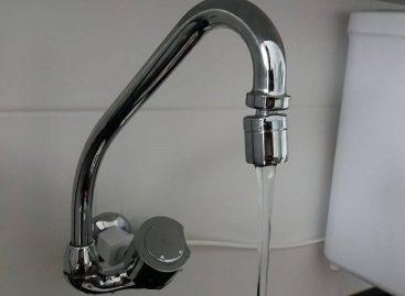 TAC entre MP e Deso garante que religação de água independa da fatura