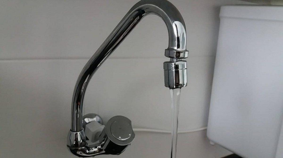 Justiça determina que Deso refature as contas de água de cerca de 40 mil unidades