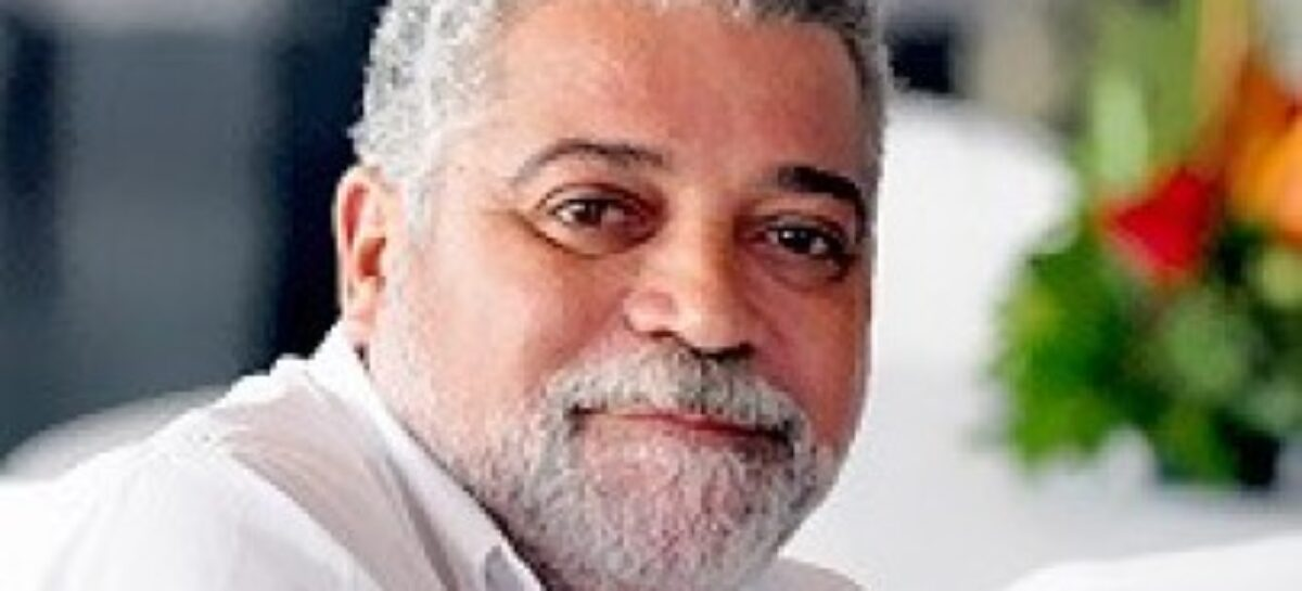 Bolsonaristas rejeitam prefeituráveis