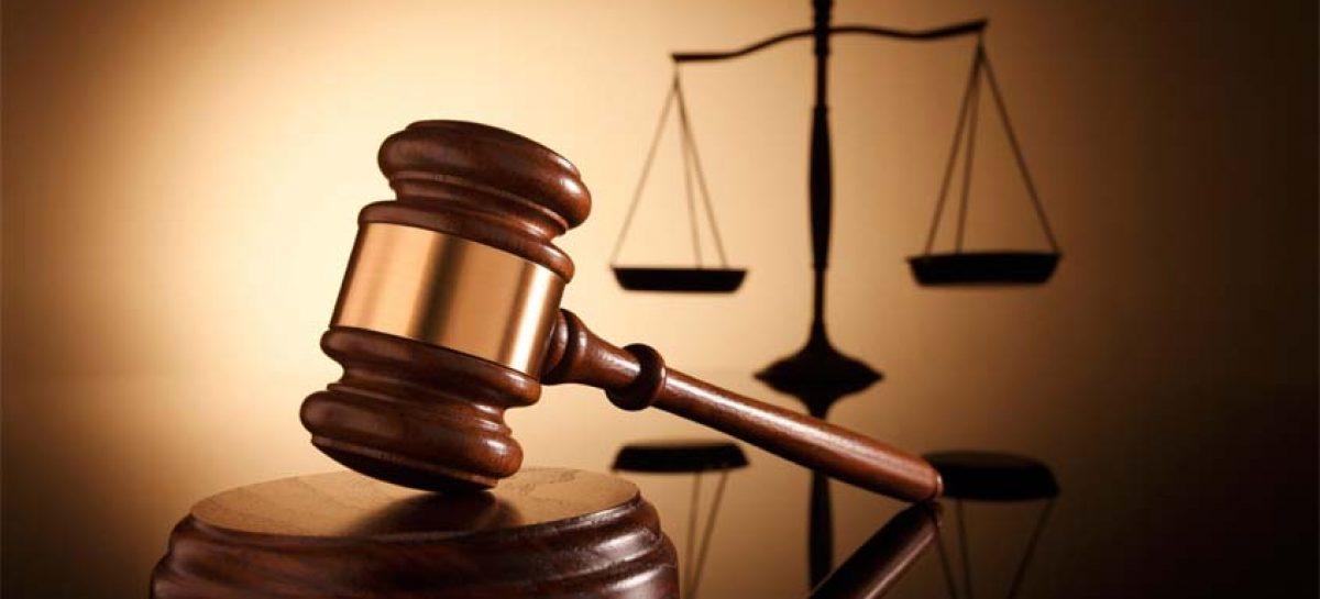 Justiça manda prefeitura paralisar obras nas Mangabeiras