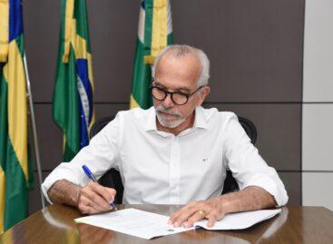 Prefeitura de Aracaju pagará indenizações de férias e de licenças-prêmio de aposentados