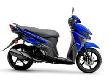 Em junho, Sergipe registra sucesso nas vendas de cotas de motocicleta com 59%