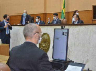 Alese aprova criação do Conselho Estadual de Igualdade Racial