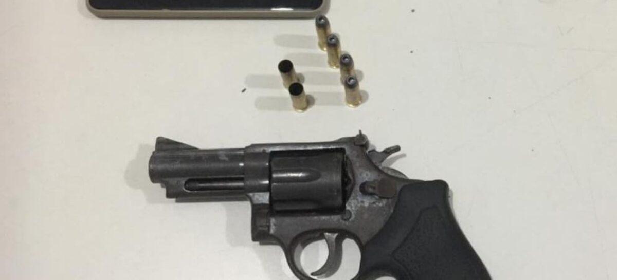 PC de Estância elucida homicídio e suspeito morre em confronto com policiais