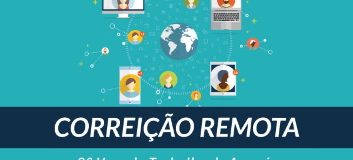 Presidente do TRT20 realizará Correição na 8ª Vara do Trabalho de Aracaju