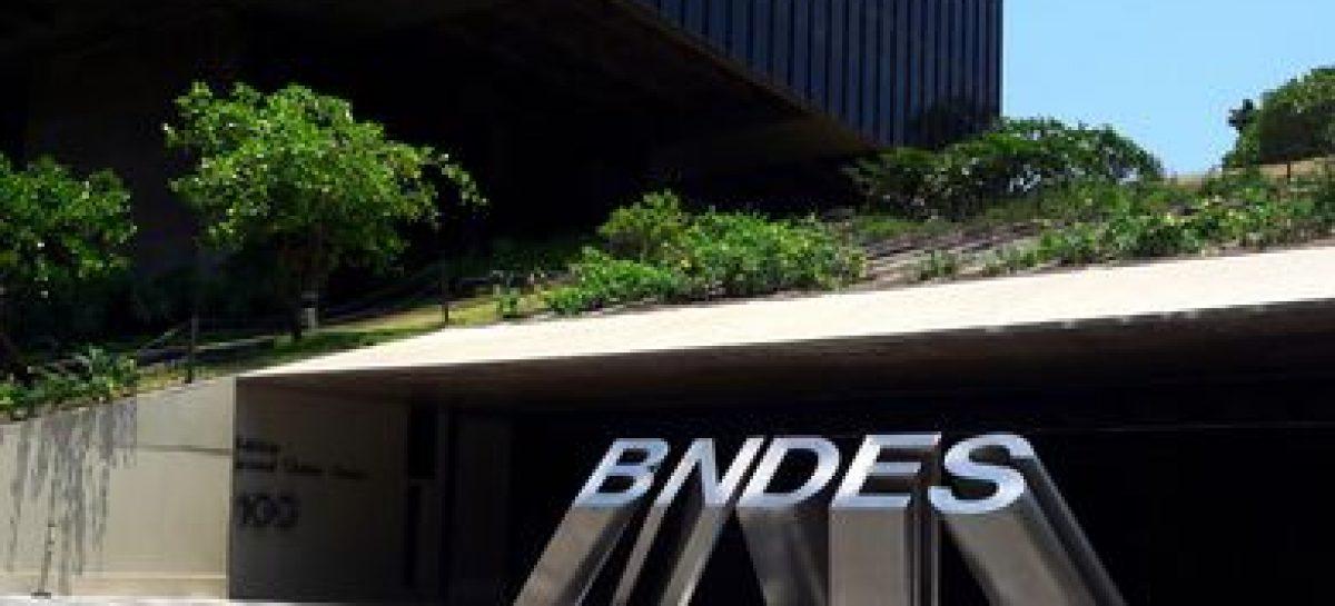 BNDES terá mais recursos para recuperação de resíduos sólidos