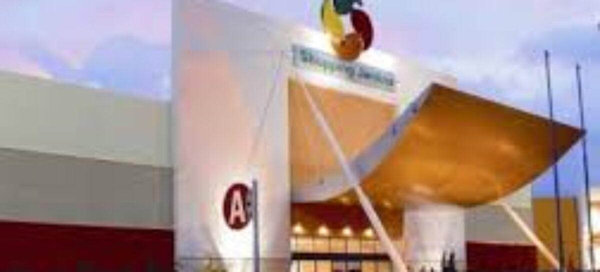 Shoppings abrem a partir desta sexta-feira. Bares e restaurantes a partir de quarta, 19