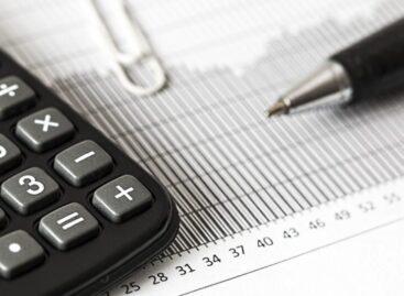PL para elaboração e execução da Lei Orçamentária é aprovado