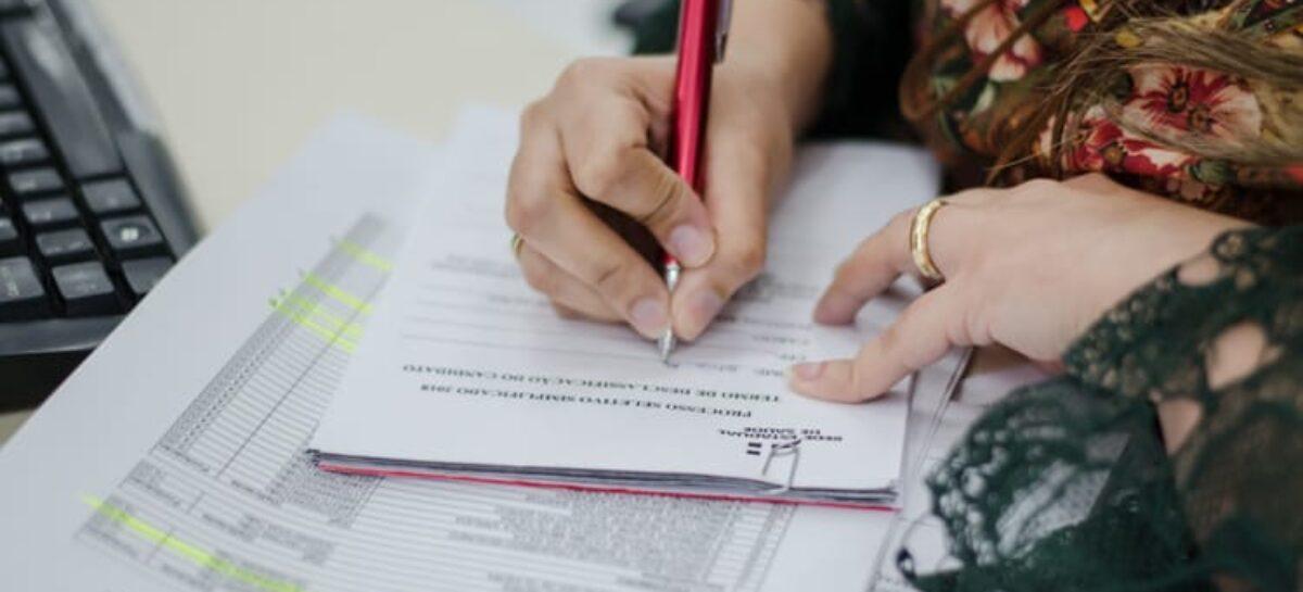Credenciamento: Secretaria de Estado da Saúde divulga 6ª convocação de profissionais