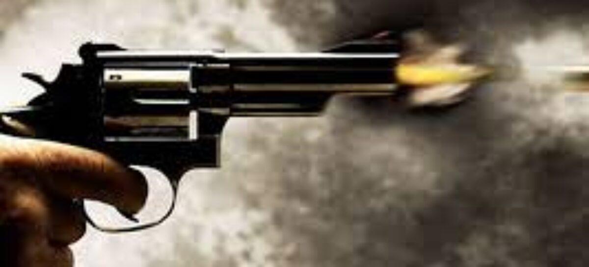 Tentativa de assalto em bar termina com duas mortas e três feridas em povoado de Itabaiana