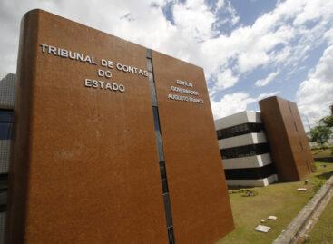 Índices provisórios de ICMS: Tribunal de Contas recebe impugnações de 32 municípios