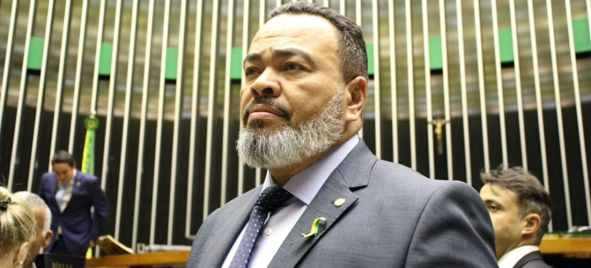Região Sul de SE: Valdevan Noventa destina R$ 15,2 milhões em emendas
