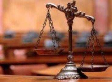 Simpósio discutiu aspectos de juizados federais e estaduais