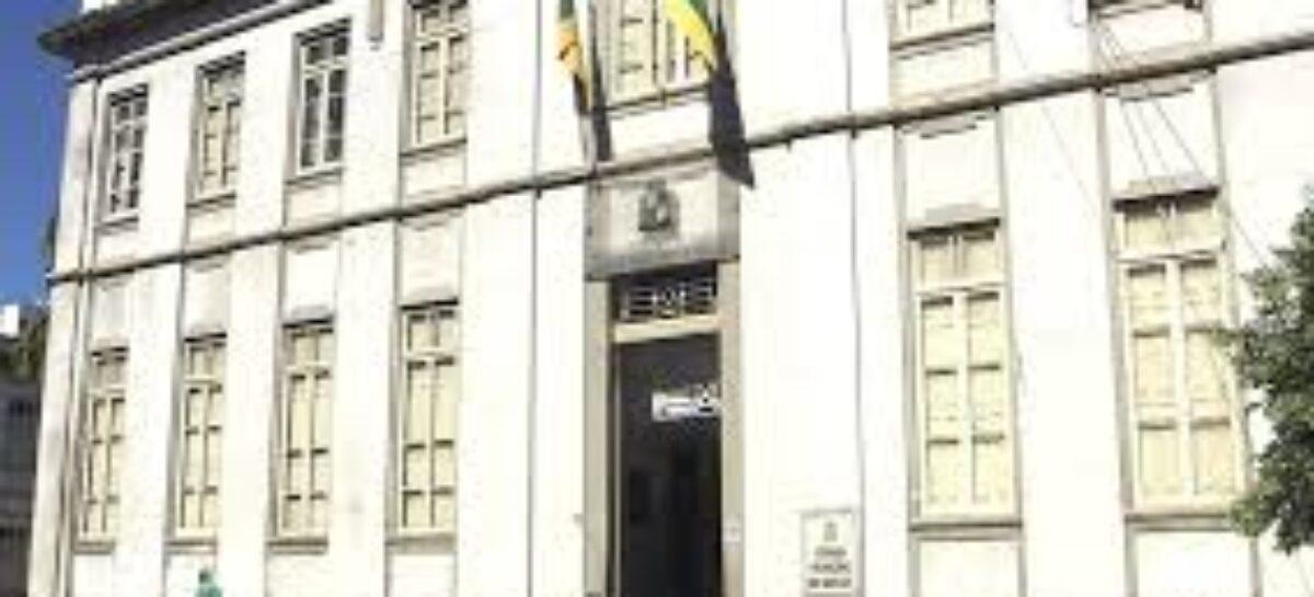 Escola do Legislativo da Câmara comemora três anos com realização de webinário internacional