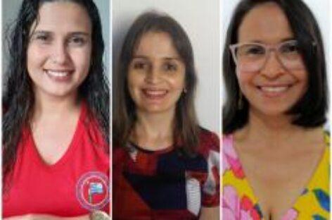 Professoras da rede estadual são selecionadas para intercâmbio no Canadá