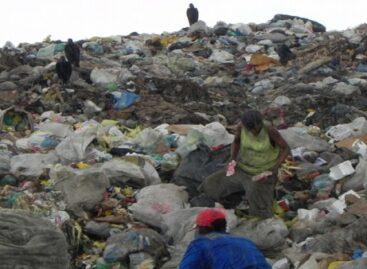 Neópolis e Santana do São Francisco têm 3 meses para desativar lixões