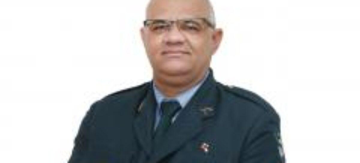 Vereador Sargento Vieira propõe debate contra extinção do cobrador de ônibus