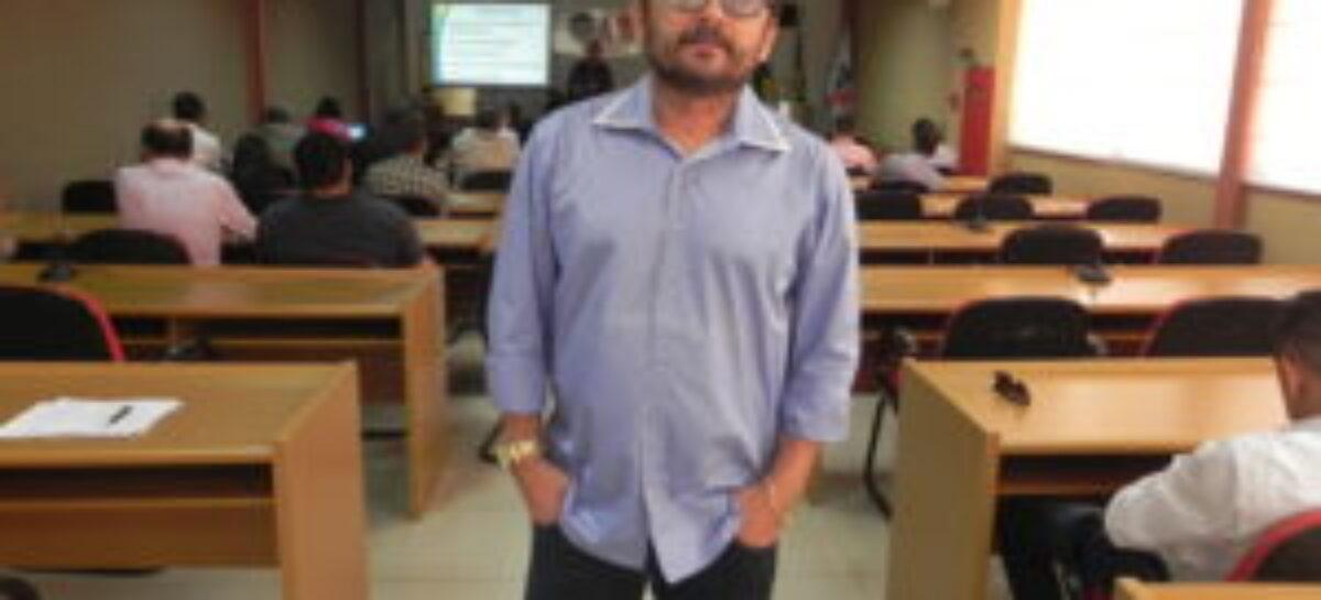 Tribunal de Justiça decide pela intervenção no município de Canindé do São Francisco