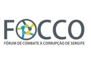 FOCCO Seripe renova acordo de cooperação por mais cinco anos