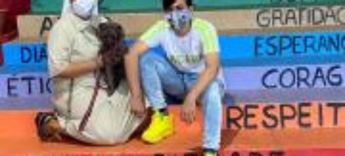 Gustavinho prepara repertório especial para Live do Externato