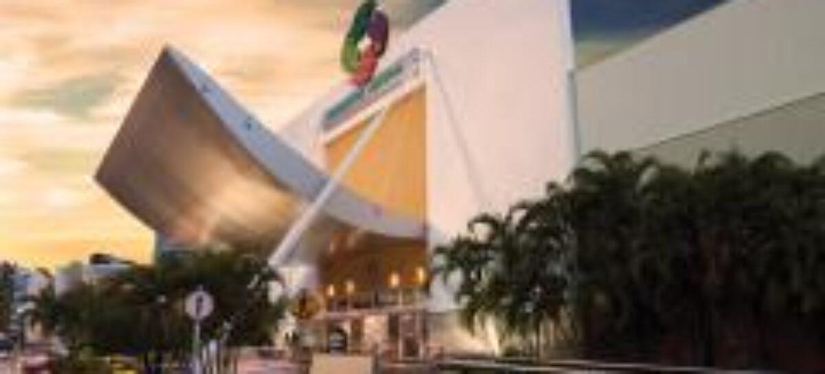 Veja horário de funcionamento do feriado nos shoppings Jardins e RioMar Aracaju