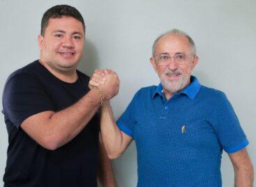 MDB E DEM do município de Tobias Barreto realizam convenção