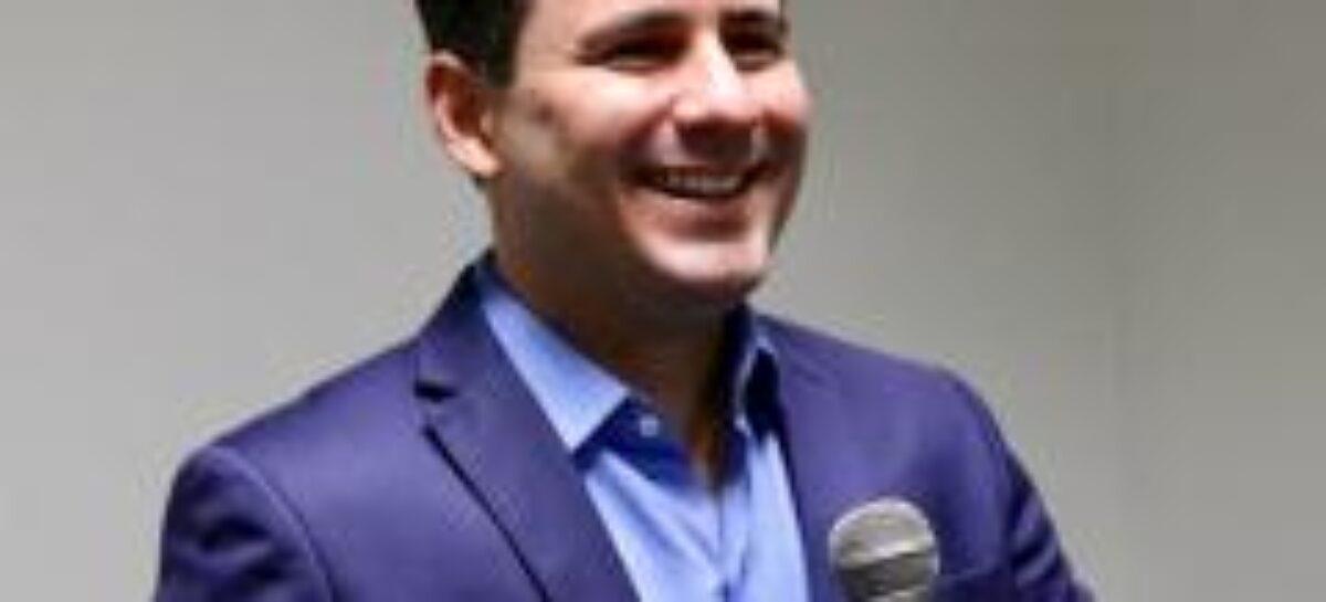 Armando Batalha Júnior planeja novo curso on-line para debater Compliance