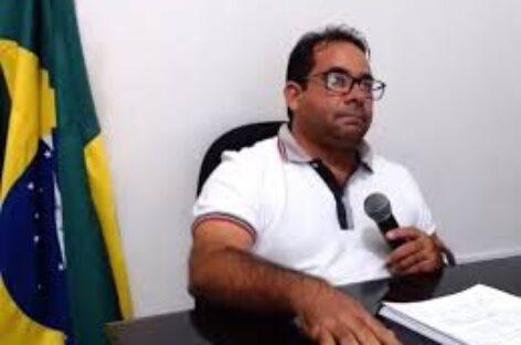 Indiaroba: Defesa do prefeito diz que acusação é fruto da presunção ilegítima e do engano