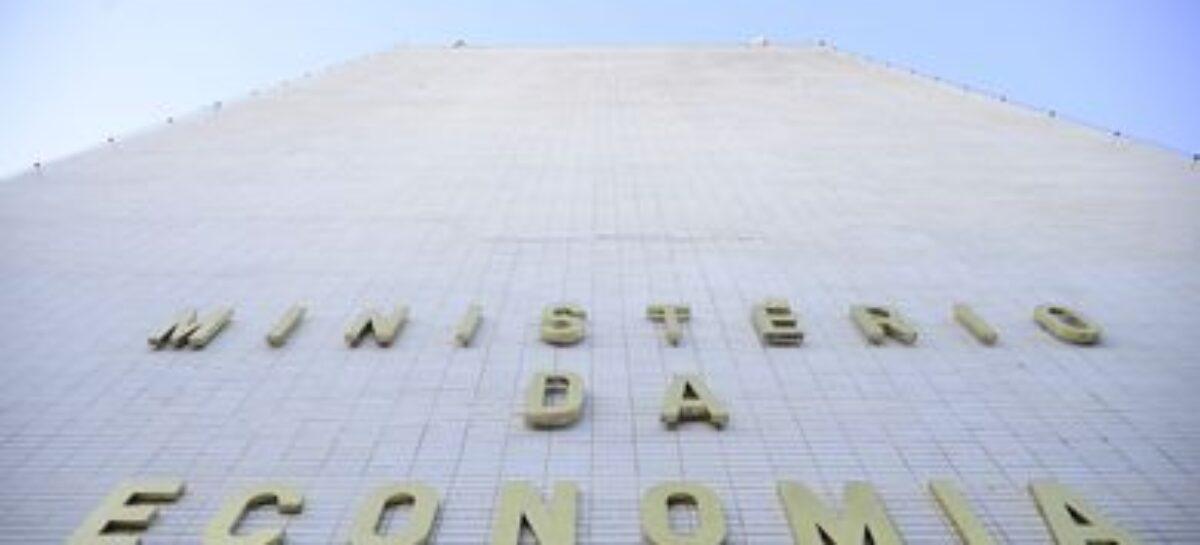 Governo exclui do PND participação minoritária do INSS na Caixa Seguro
