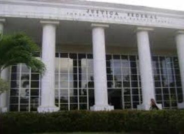 3ª Vara Federal de Sergipe cadastra entidades para receber recursos de prestação pecuniária